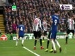 Chi tiết Chelsea - Newcastle: Chiến thắng xứng đáng (KT)